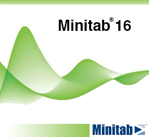 six-sigma-minitab-training
